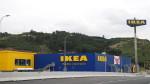 IKEA CORUÑA