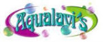 AQUALAVI