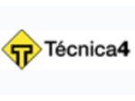 TECNICA4