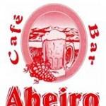 ABEIRO