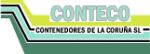 CONTECO