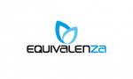 EQUIVALENZA (MARINEDA CITY)