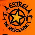 A ESTRELA DE MEICENDE