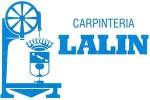 CARPINTERÍA LALÍN