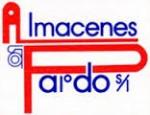 ALMACENES PARDO