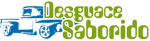 DESGUACE SABORIDO