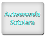 AUTOESCUELA SOTOLARA