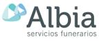 ALBIA GESTIÓN DE SERVICIOS, S.L.U